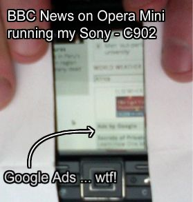 ps opera-mini is still great, just not a great as it used to be :(